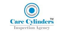 care cyclinder